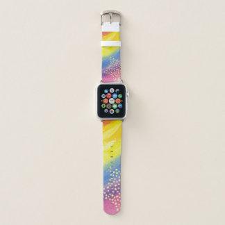 Star- Apple Watch Band, 38mm Apple Watch Band