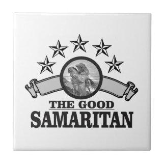 star arch samaritan ceramic tile