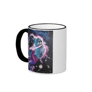 Star Archer Mug
