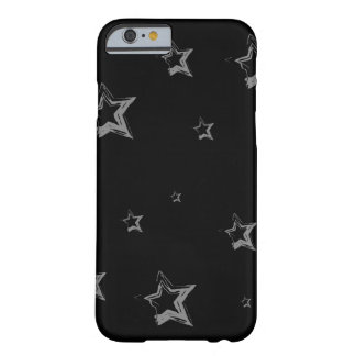 star barely there iPhone 6 case