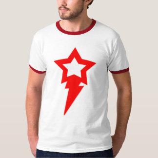 Star Bolt T-Shirt