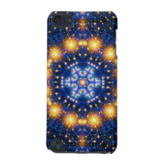 Star Burst Mandala iPod Touch 5G Cover