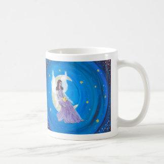Star Catcher Classic Mug