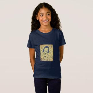 star child t T-Shirt