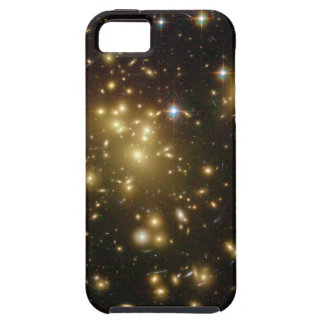 Star Cluster 2 iPhone 5 Cover