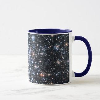 Star Cluster Mug