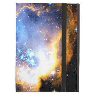 Star Clusters Case For iPad Air