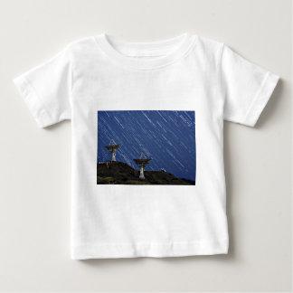 Star Communications Baby T-Shirt