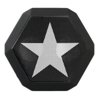 Star / Custom Boombot REX, Black Black Bluetooth Speaker
