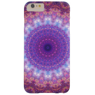 Star Dance Mandala Barely There iPhone 6 Plus Case