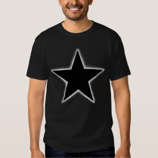 Star eclipse tees