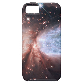 Star Forming iPhone 5 Case