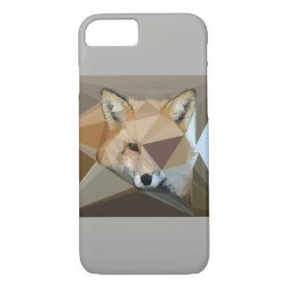 Star Fox Phone Case