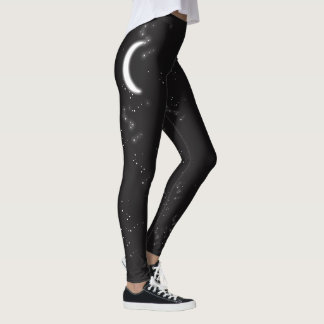 Star Gaze Leggings