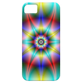 Star Halo iPhone 5 Barely There Case iPhone 5 Cases