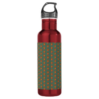 Star in Lights 710 Ml Water Bottle