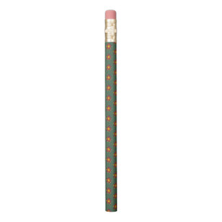 Star in Lights Pencil