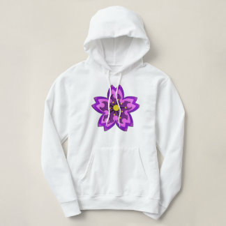 Star Lilly Hoodie