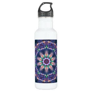Star Magic Mandala 710 Ml Water Bottle