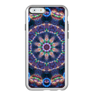 Star Magic Mandala Incipio Feather® Shine iPhone 6 Case