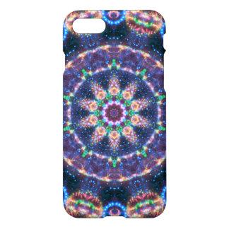 Star Magic Mandala iPhone 8/7 Case