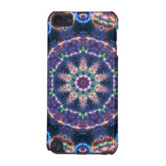 Star Magic Mandala iPod Touch 5G Covers