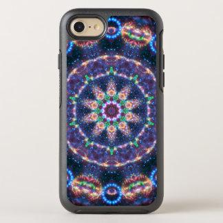 Star Magic Mandala OtterBox Symmetry iPhone 8/7 Case