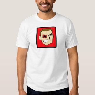 Star Man Tshirt