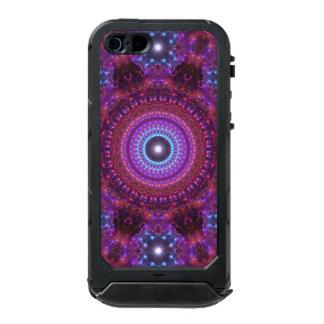 Star Ocean Mandala Incipio ATLAS ID™ iPhone 5 Case