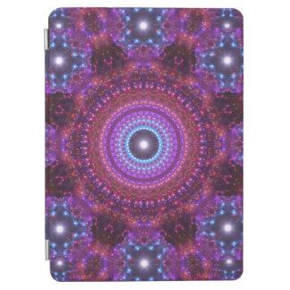 Star Ocean Mandala iPad Air Cover