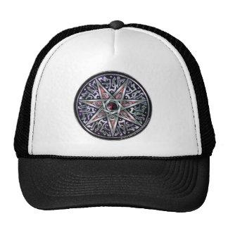 Star of Fey Hat