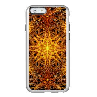 Star of Fire Incipio Feather® Shine iPhone 6 Case