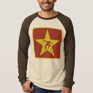 Star of the Revolution T-Shirt