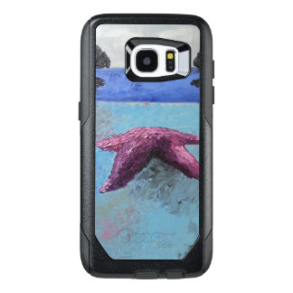 star OtterBox samsung galaxy s7 edge case