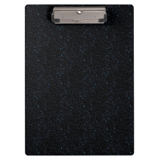 STAR PATTERN: STARRY NIGHT! CLIPBOARD