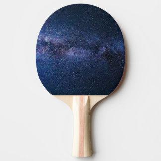 star ping pong paddle