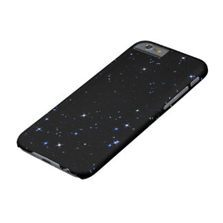 Star Power Deep Space iPhone 6/6s case