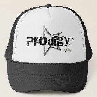 Star Prodigy TS 5 Trucker Hat