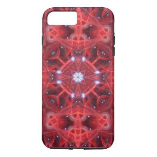Star Resonance Mandala iPhone 7 Plus Case