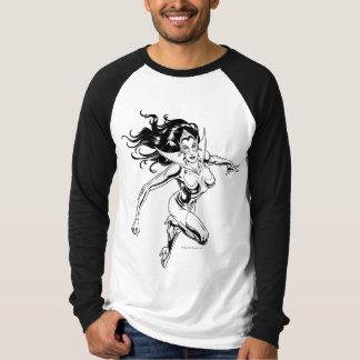 Star Sapphire 3 T Shirts