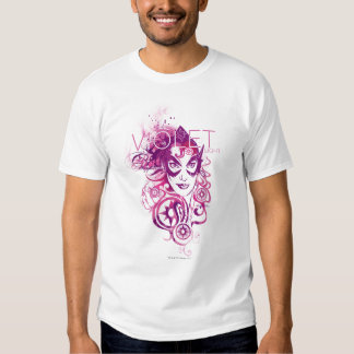 Star Sapphire Graphic 3 Tee Shirts