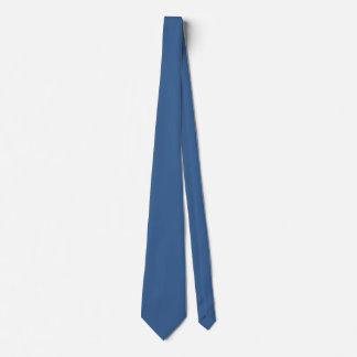 Star Sapphire Tie