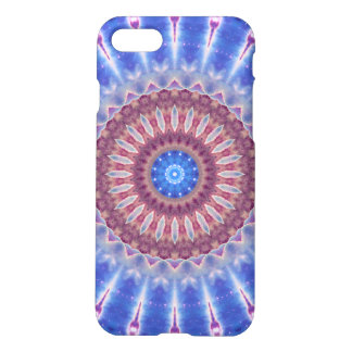 Star Shield Mandala iPhone 8/7 Case