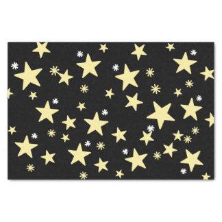 Star Tissue Paper