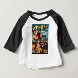 Star Treasure Baby T-Shirt
