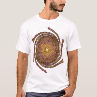 Star Twister T-Shirt