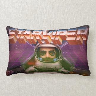 Star Viper Pillow
