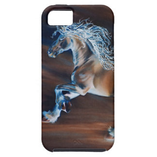Star Walker iPhone 5 Case