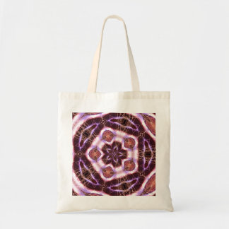 Star with Sparks Tote Bag