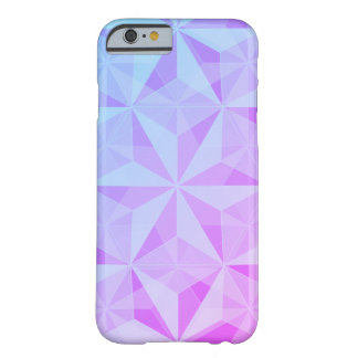 StarBurst Barely There iPhone 6 Case